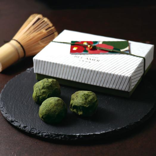 抹茶とりゅふ_1098-524x524
