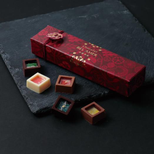 瑞穂日本酒_1098-524x524